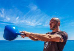 Motywacja – najtrudniejszy element diety