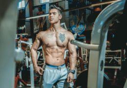 Dieta i ćwiczenia klucz do urody i zdrowia