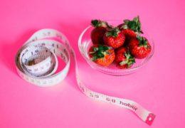 Jak nauczyć się myśleć dietetycznie?