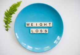 Rozważania nad suplementami diety