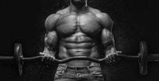 Liczenie kalorii – tylko w wybranych dietach