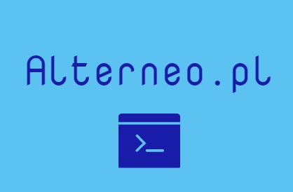 Alterneo - Portal o diecie i zdrowym odżywianiu